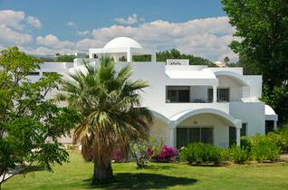 hotel-portugal