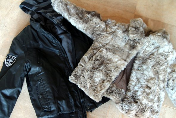 manteau-enfant-ikks
