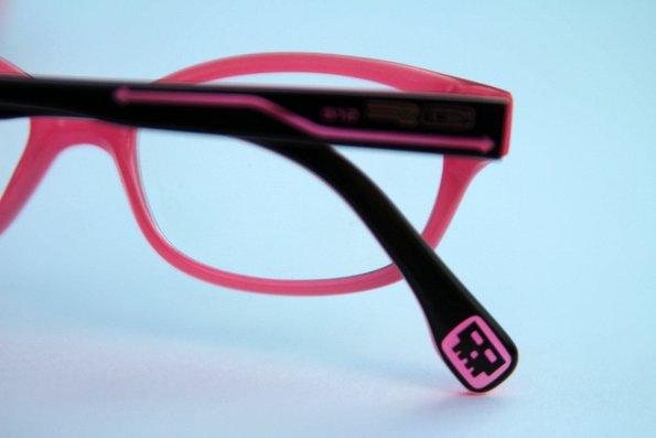 lunettes-phosphorescentes