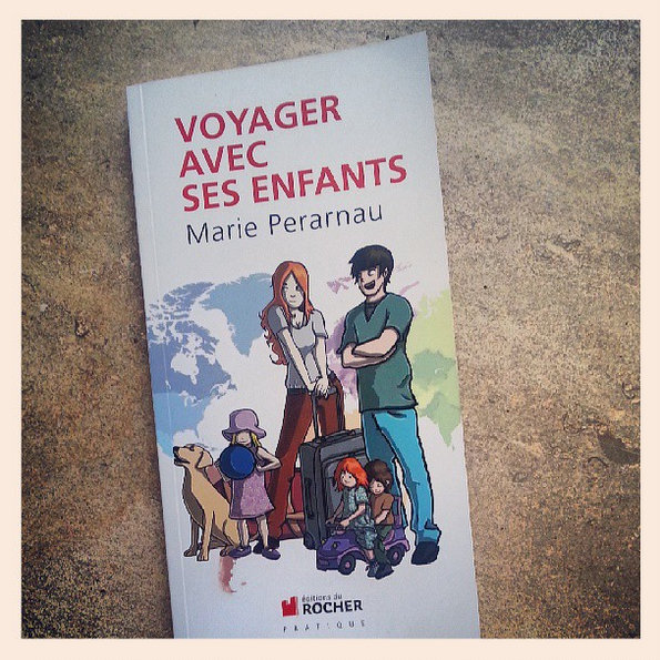 marie-perarnau-voyager-avec-ses-enfants