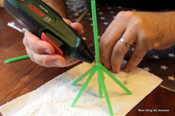 rayon-laser-pinata