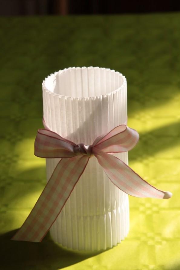 vase-papier-ondule