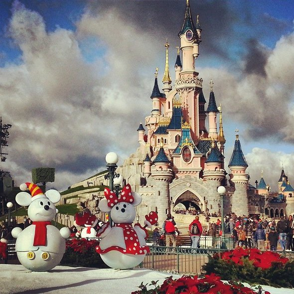disney-chateau-belle-bois-dormant