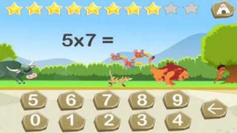 revise-tes-tables-de-multiplication-1-3-s-386x470