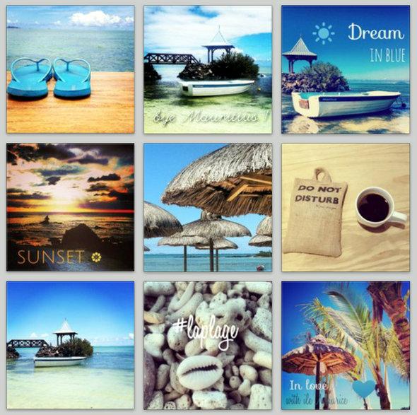 ile-maurice-instagram