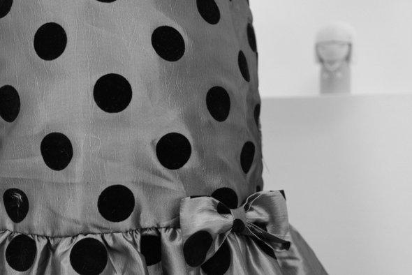 robe-reveillon-laredoute