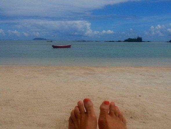 plage-pieds