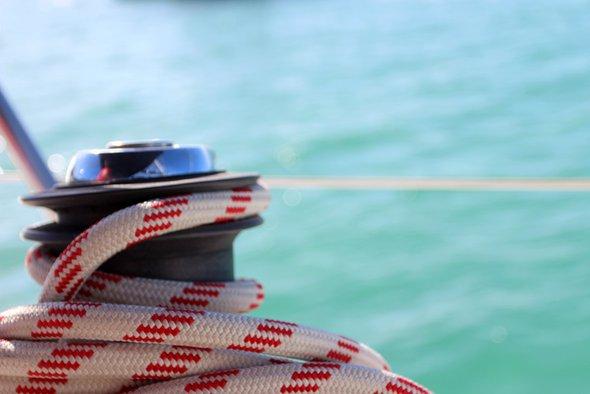 bateau-maurice
