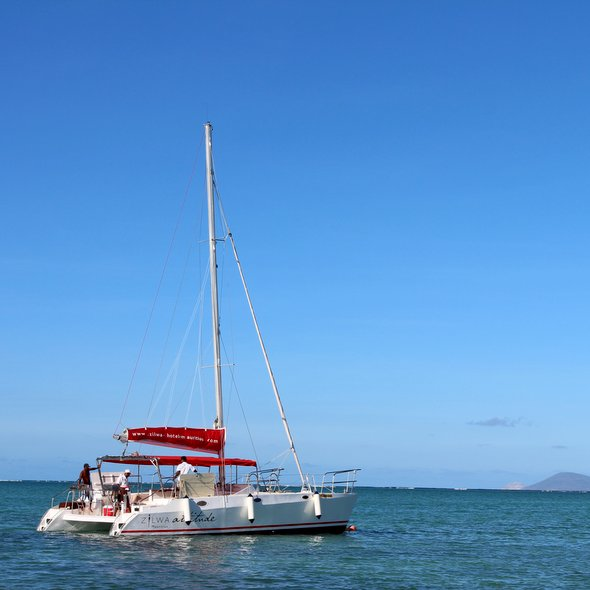 catamaran-ile-maurice-zilwa