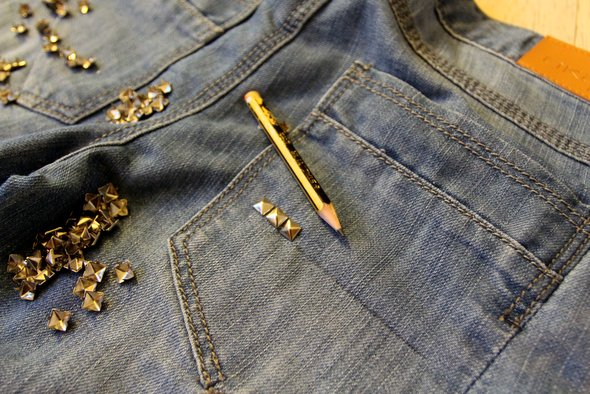 jean-customise-DIY