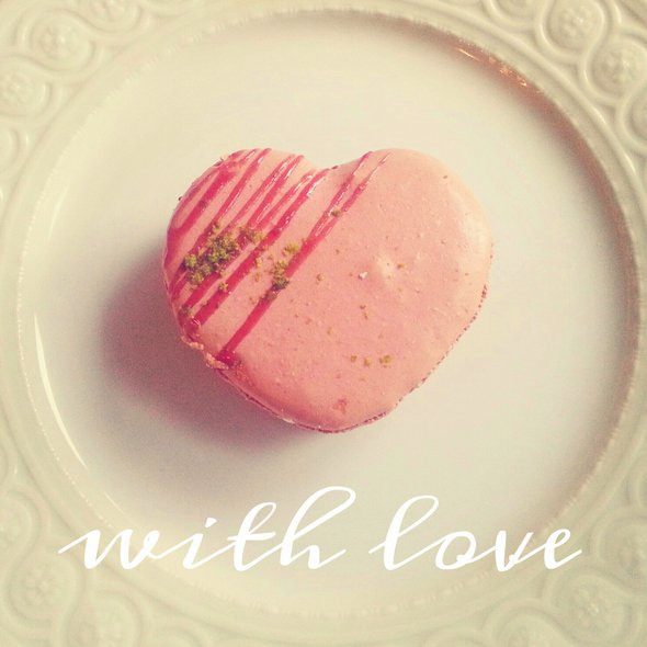 macaron-coeur-picard