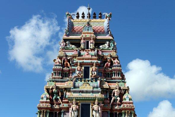 temple-tamoul