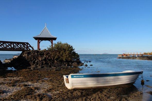 zilwa-plage