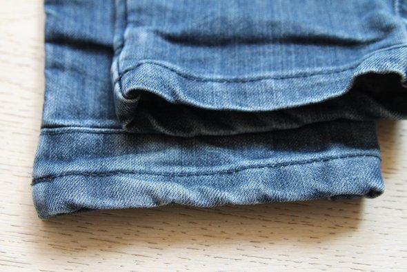 pantalon-indestructible-verbaudet