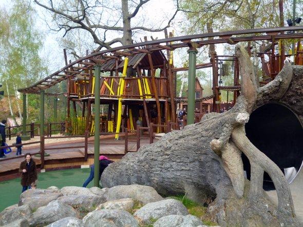 parc-asterix