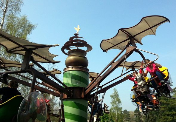 parc-asterix-aerodynamix