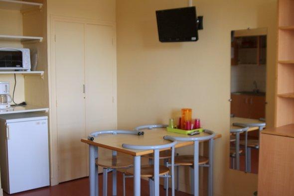 VVF-salon