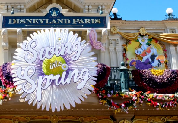 disney-spring