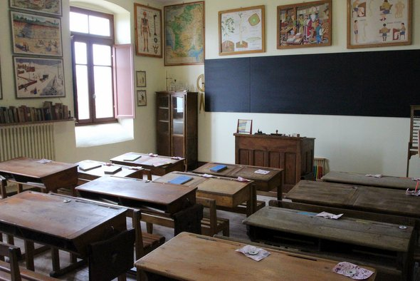 musee-ecole