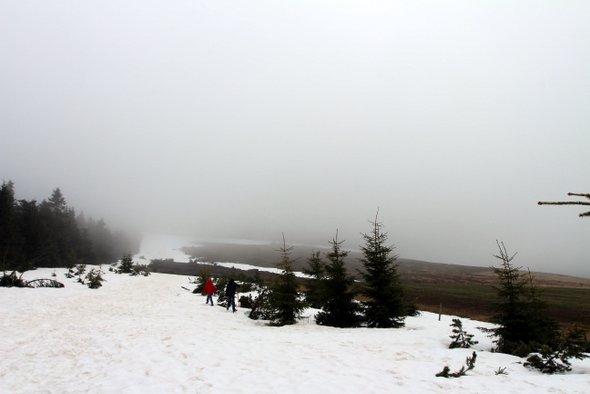 neige-auvergne