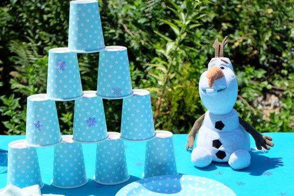 sweet-table-reine-des-neiges
