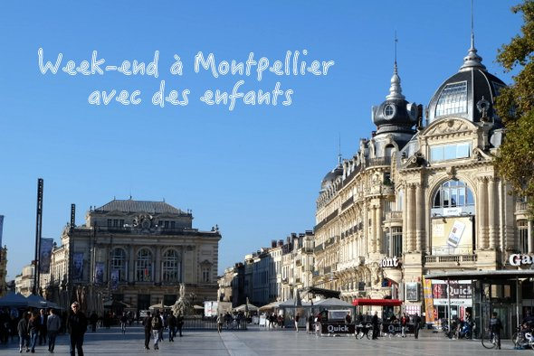 montpellier-week-end