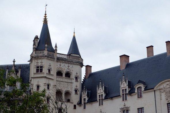 nantes-chateau