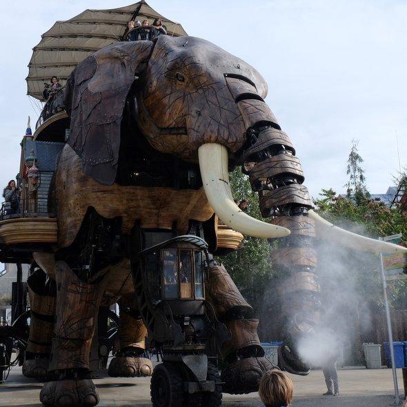 nantes-elephaant-trompe