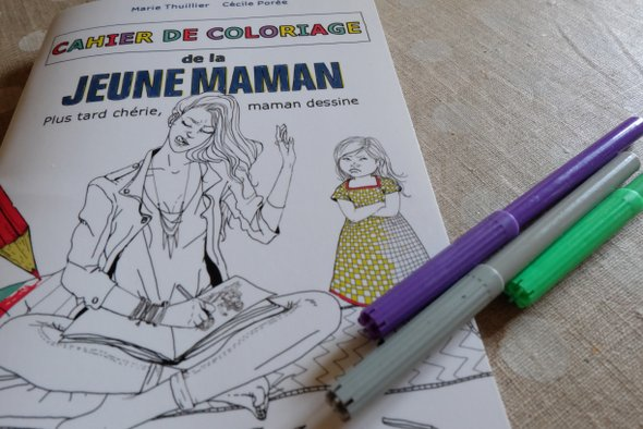 coloriages-adultes-maman