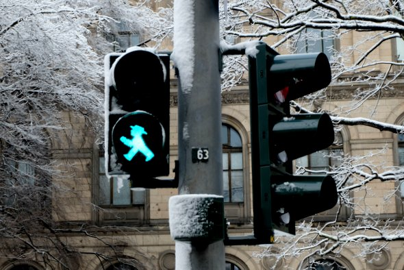 berlin-feu-vert