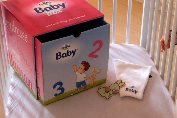 candia-baby-box-1
