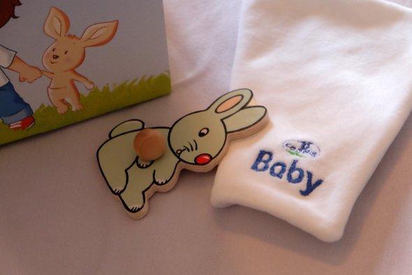 candia-baby-box-4