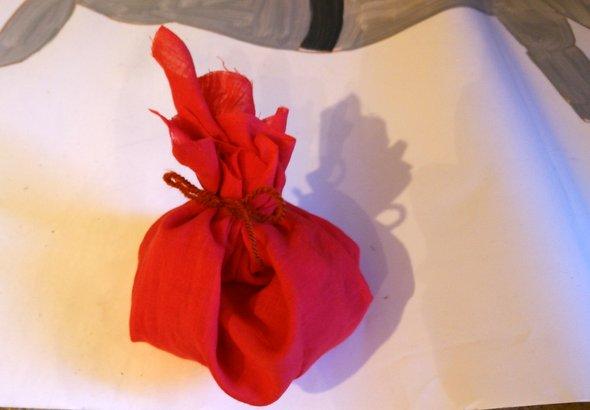 anniversaire-chevaliers-cadeau-invites