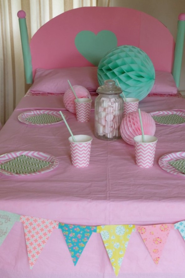 Chambre De Petite Fille De 8 Ans Amazing Chambre De Jeune