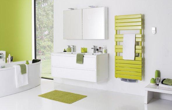 adelis vert sans serviette 72dpi
