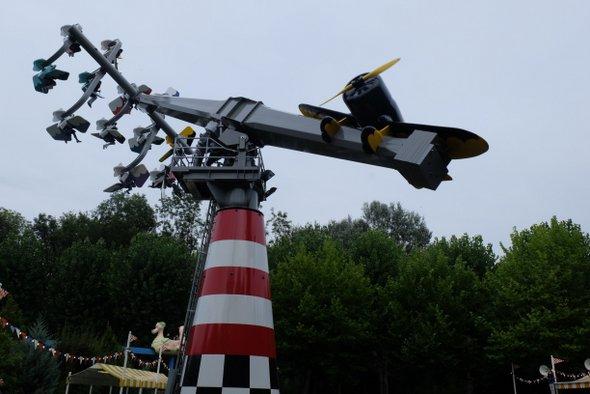 nigloland-airmeeting