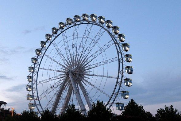 nigloland-roue-soir