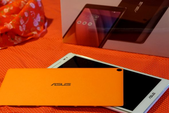 asus-zenpad-cover-orange