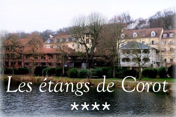 ETANGS-DE-COROT-001