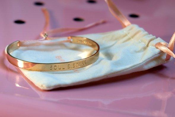 bracelet-parrainage-birchbox