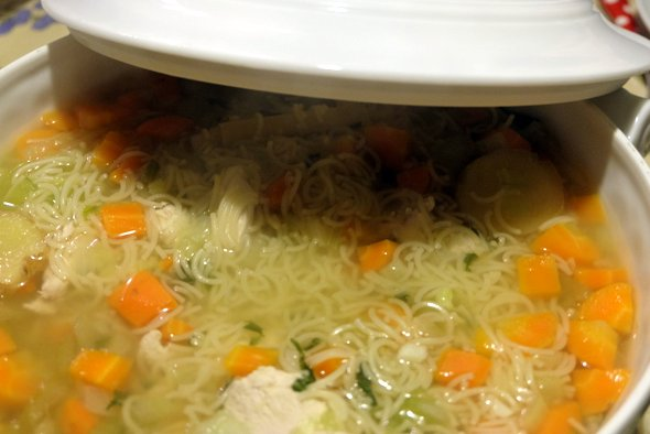 soupe-chinoise-quitoque