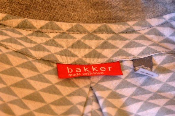 perfecto-bakker-detail