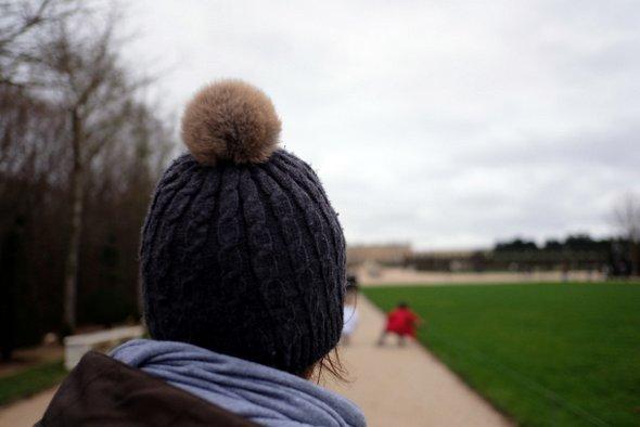 versailles-bonnet-2