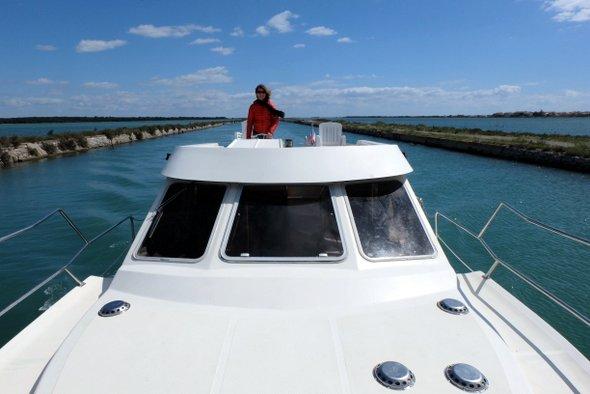 capitaine-navigation-fluviale
