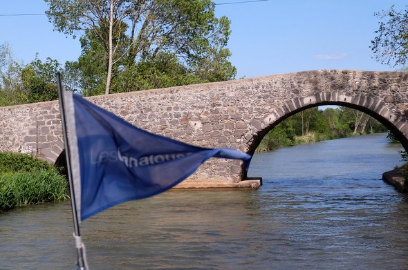 pont-canaldumidi