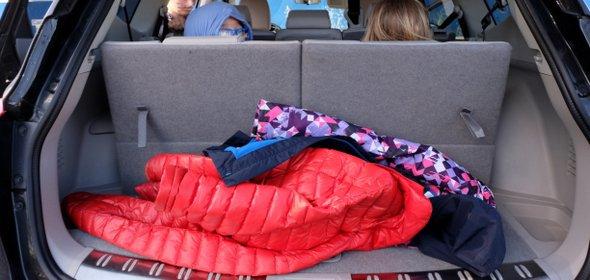 le qashqai 2 une voiture pour famille nombreuse mais pas trop mon blog de maman. Black Bedroom Furniture Sets. Home Design Ideas