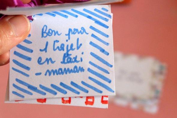 Bon Pour Tes 12 Ans Mon Amour Mon Blog De Maman