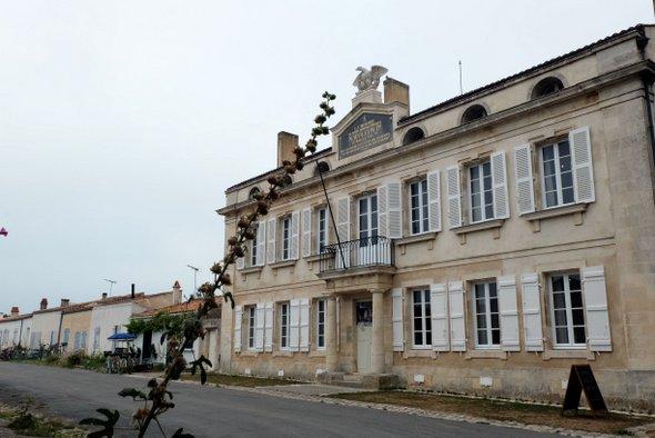 musee-napoleon-ile-aix