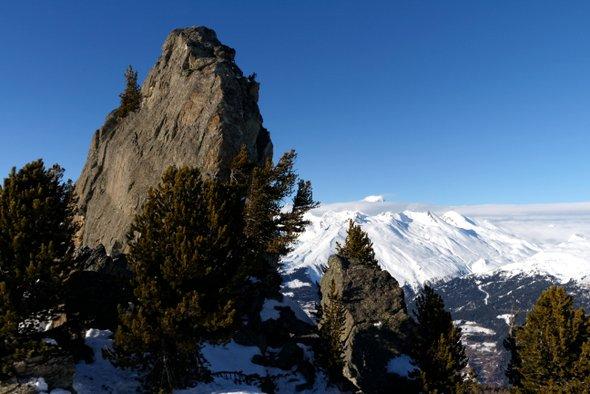 caillou-montagne