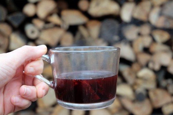 La recette du vin chaud façon #magicSUN